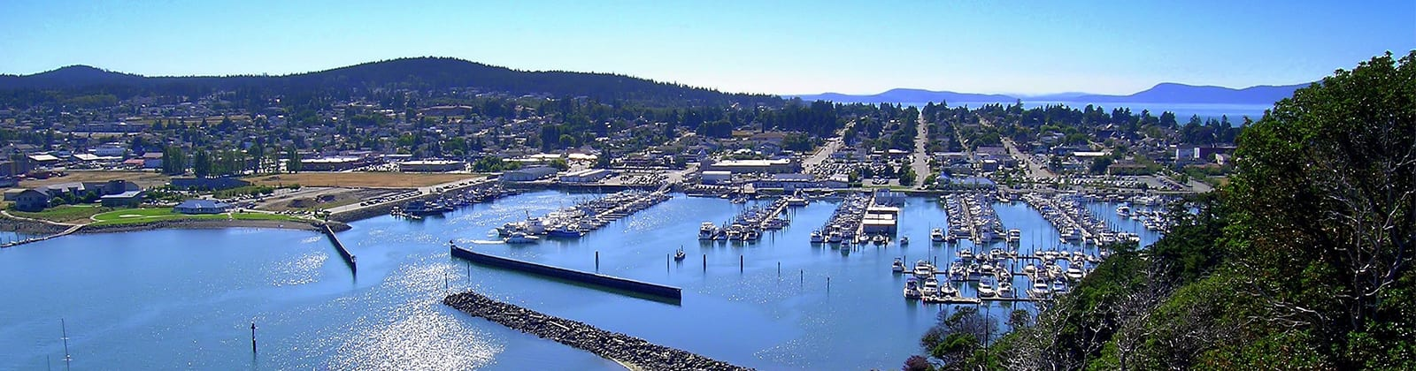 Anacortes Feature