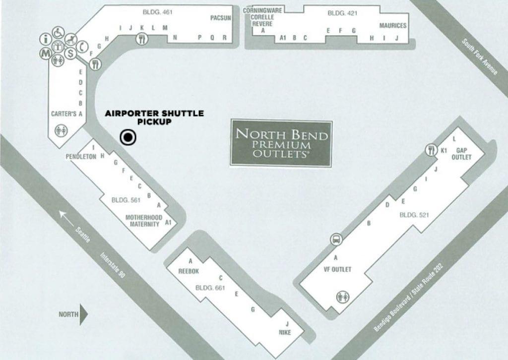 Nb Map