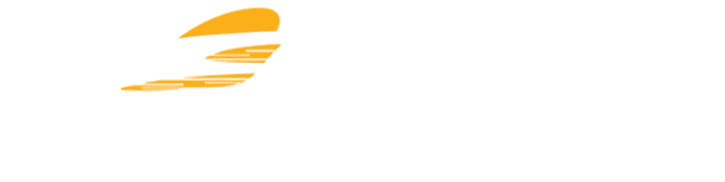 Bellair Charters and Airporter