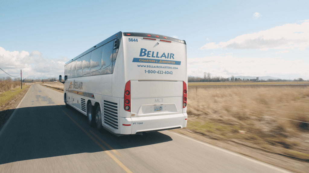 Bellair Still 1